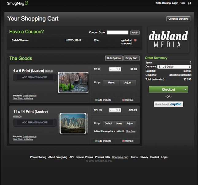 dubland_buy_03